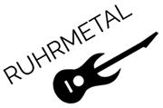 ruhrmetal-logo